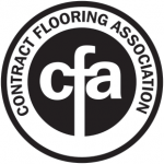 Contract Flooring Association member