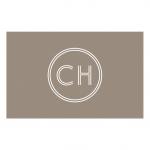 Cheevers Howard logo