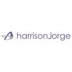 Harrison Jorge logo