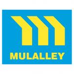 Mulalley logo