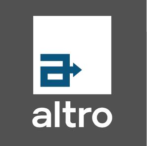 Altro Limited