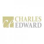 Charles Edward Limited logo