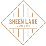 Sheen Lane logo