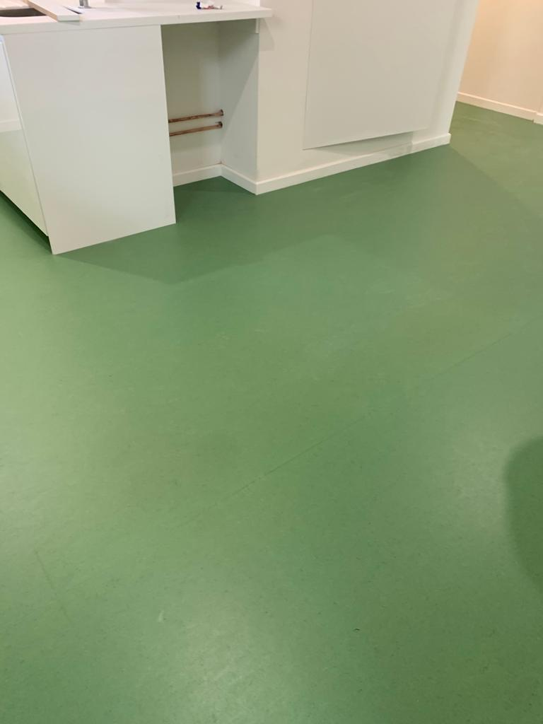 vinyl flooring osf ltd