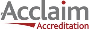 Contract Flooring Association member